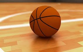 Koszykówka – IMS 2019/2020