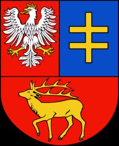 Powiat Parczewski