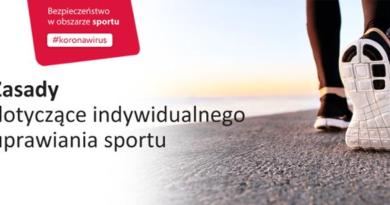 https://www.gov.pl/web/sport/zasady-dotyczace-indywidualnego-uprawiania-sportu